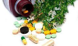 БАДы, биодабавки, биологически активные добавки к пище