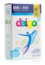 Дайго (Daigo) Бионапиток