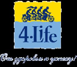 О компании 4Life Research